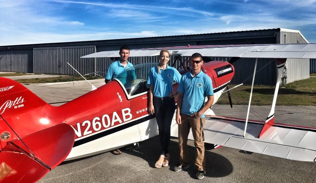 aerobatic_club_winners