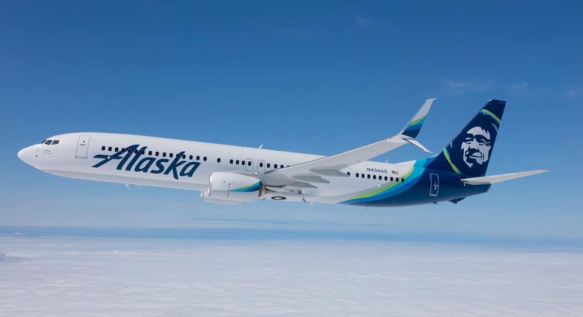 AlaskaAirlines_737