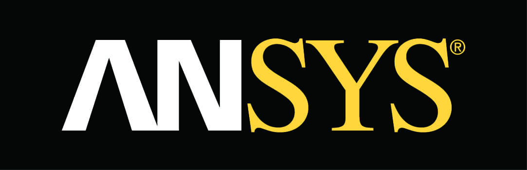 ANSYS logo without-blur (1) (4)