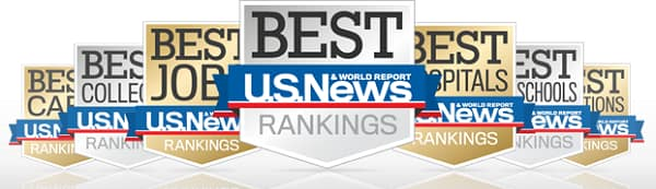 US News and World Report Ranks Embry-Riddle Among Nation's Best ...