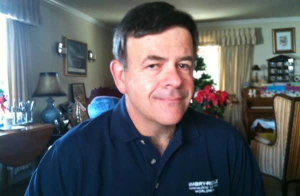 Dr. Joseph Bassi