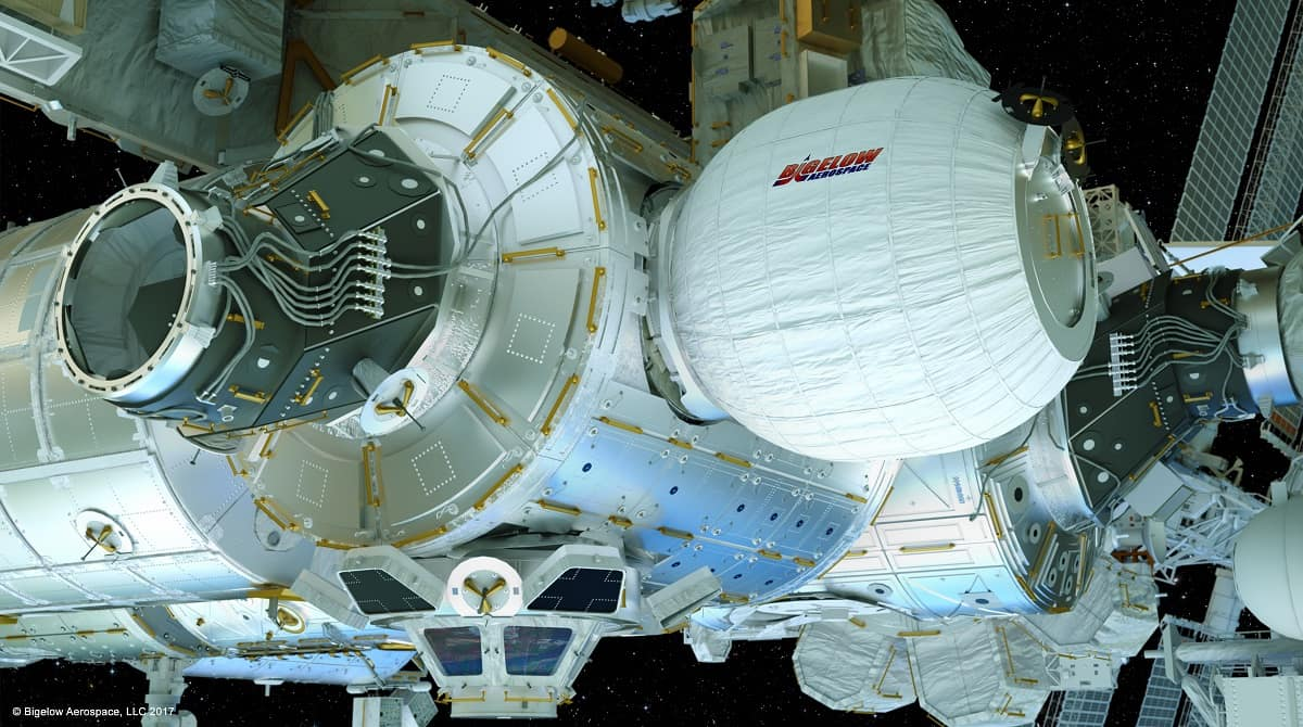 Sensors in Space: Keeping Astronauts Safe in Inflatable Habitats ...