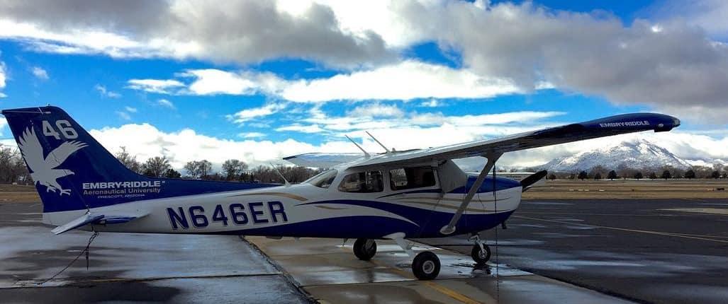 Cessna_172