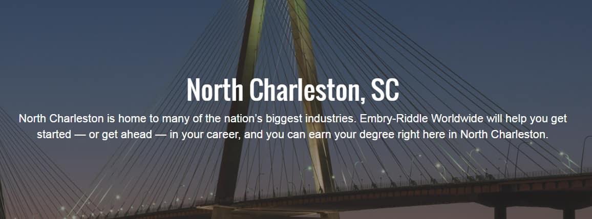 North_Charleston