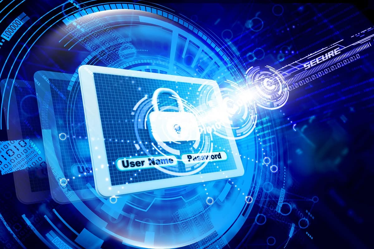 Digital Forensics Used To Help Law Enforcement Employers