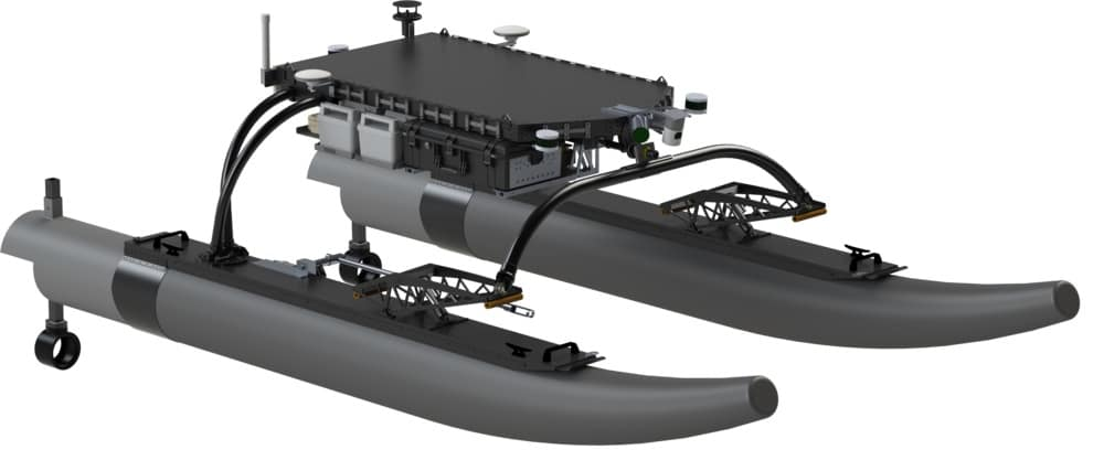 roboboat