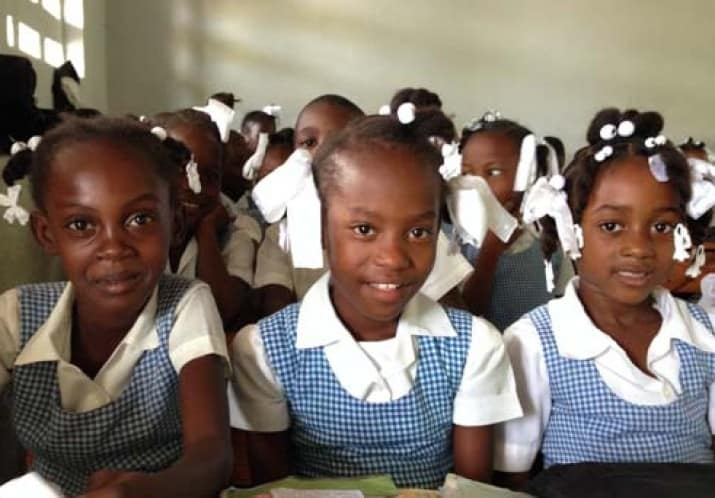 haiti-image