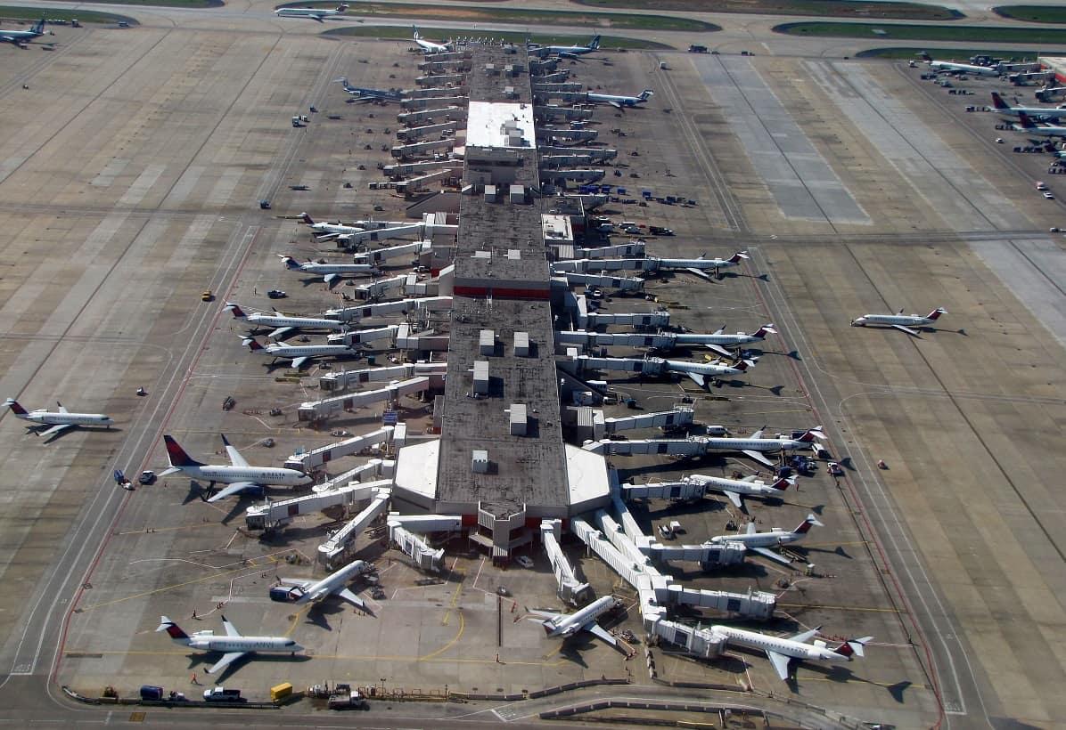 Hartsfield-Jackson_Atlanta_International_Airport_(7039222923)