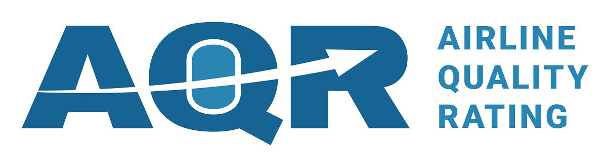 logo-aqr-hq-title