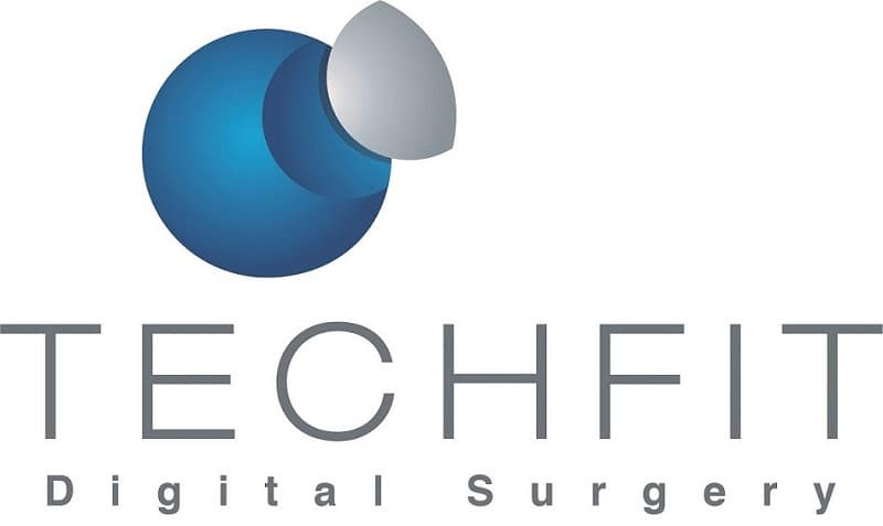 Logo Techfit (digital Surgery)-resized