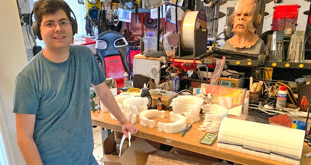 andrew mcclary in cnc shop jpg?as=0&hash=20A705EB8AF51B34BB66AC302201230E1E87EA9E.'
