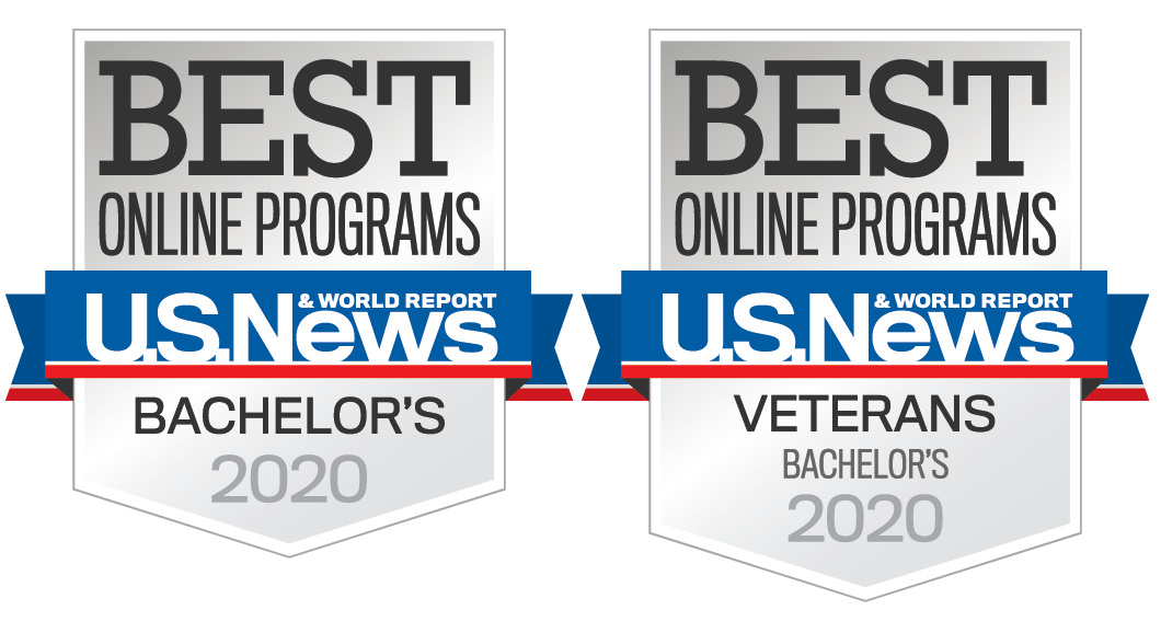 Best Veterans Bachelors Programs 2020