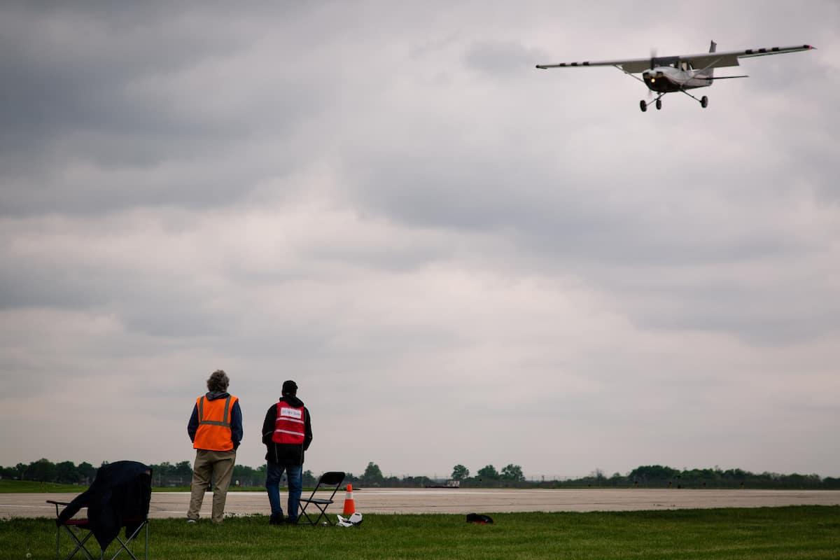 nifa-takeoff