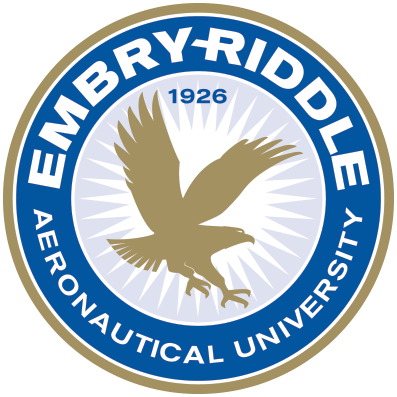 Official ERAU Seal