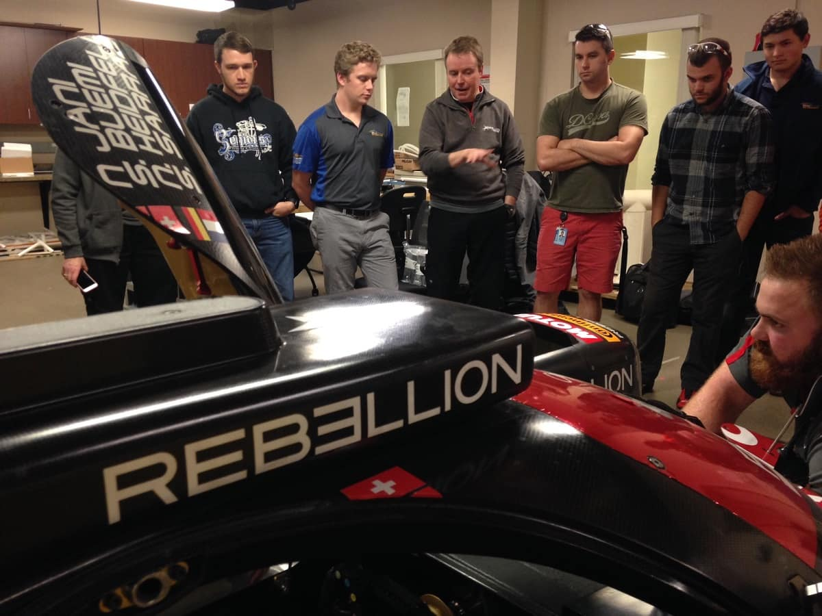 Rebellion_Racing2