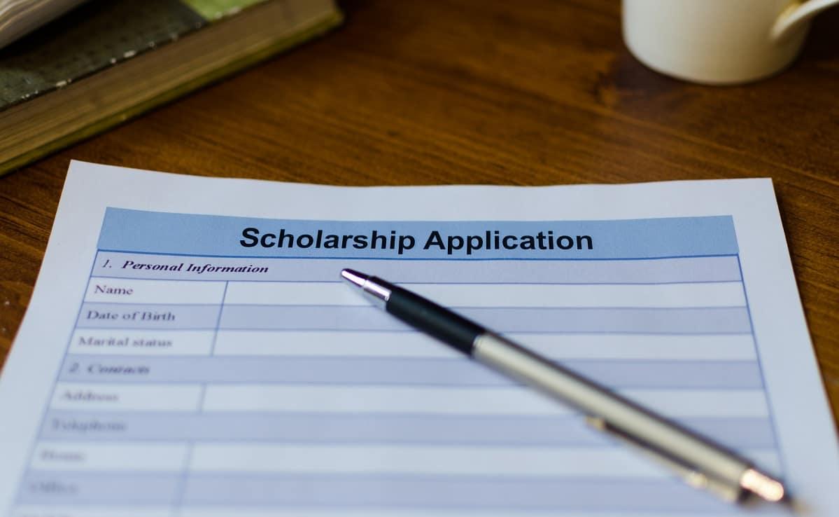 scholarship_app