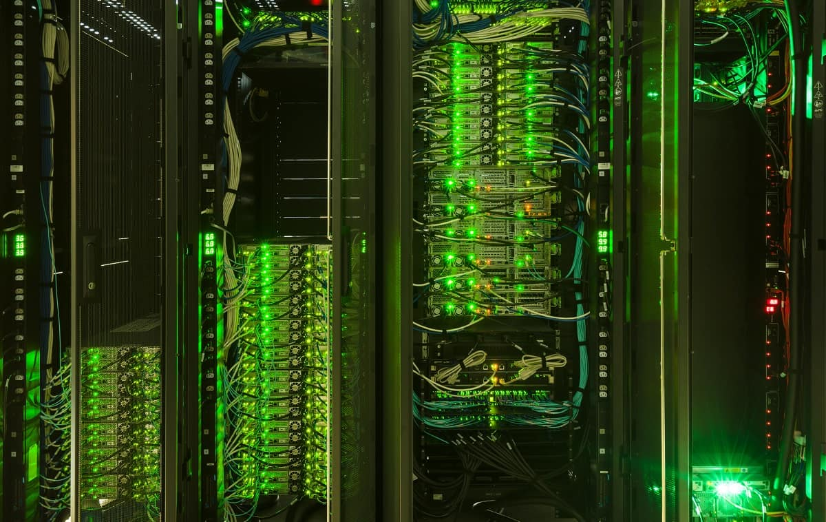 Embry-Riddle Acquires Cray Supercomputer to Advance ...
