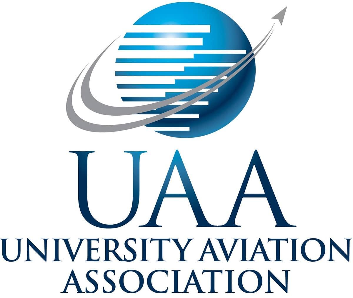 UAA_Logo