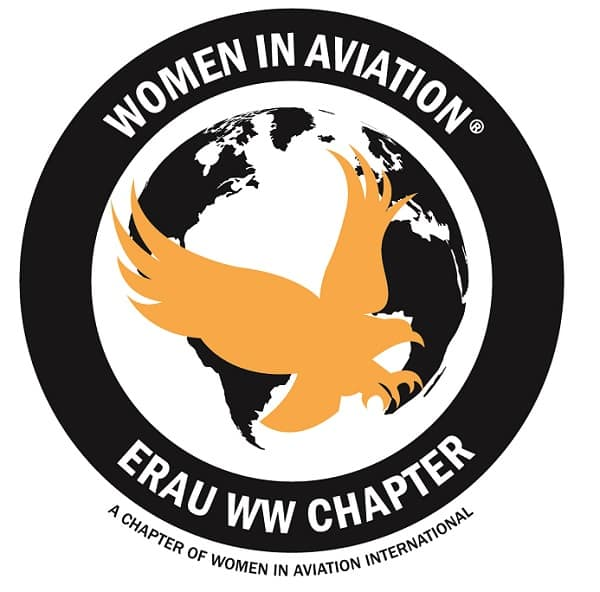 Worldwide Launches First Virtual Women in Aviation Chapter